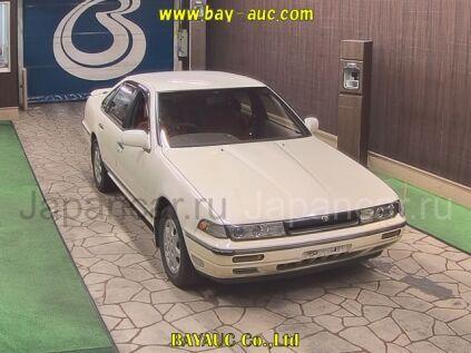 Nissan Cefiro 1991 года во Владивостоке