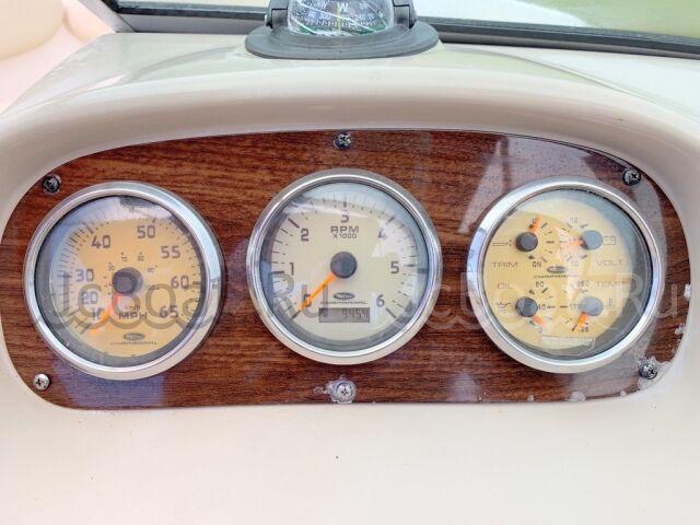 катер CHAPARRAL 190 SSI 2007 года