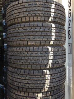 Зимние шины Goform W 705 195/60 15 дюймов новые в Хабаровске